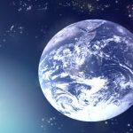 スターシード 愛と光の戦士インディゴチルドレン cosmic connectのブログ vol.16