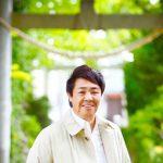 岡本マサヨシ スペシャルワークショップ 「幸せオーラシリーズヒーリング体験会」