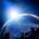 オールドソウル スピリチュアルアウェイクニング中 cosmic connectのブログ vol.21