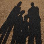 スピリチュアル的にみた家族の光と影 子どもはすごい! cosmic connectのブログ vol.48
