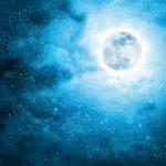 オールドソウルはホントウをつなげる cosmic connectのブログ vol.50