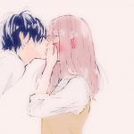 I love ~ 愛 ワークショップ 「もう一度ホンモノの恋しよう!」