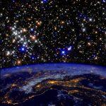 水瓶座の時代! 大いなる宇宙=神の意図とは?