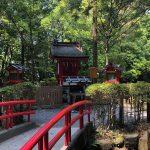 八百万(ヤオヨロズ) おごるなかれ たかぶるなかれ 三輪山・大神神社 その2