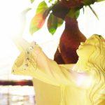 「クリスタルの娘(クリスタルチルドレン物語) Vol.2」3.5次元の魂 目覚め始めたスターシード Act.6