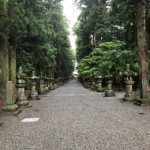 八百万(ヤオヨロズ)富士山一合目  産霊(ムスヒ)の神 北口本宮富士浅間神社