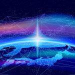 宇宙ソウル  魂を癒し 地球を癒す 「イナンナの光」セッション  夏井誓子 スピリチュアルカウンセリング