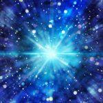 大宇宙ミッション!  大宇宙に愛され「天」と「地」をつなぐ「ひと」となる 2 宇宙ソウル 愛なる光へと
