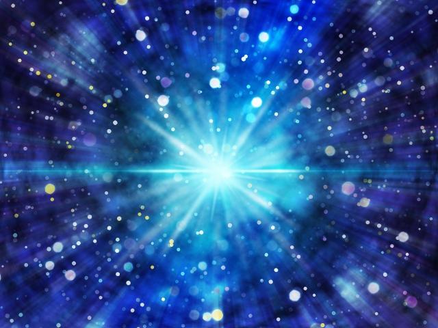 宇宙の画像 p1_35
