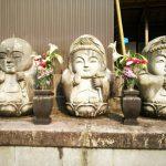 レポ:「愛と光を受け取る瞑想会」縁は異なもの・・・なんだろう!?この縁は?