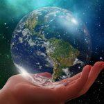 宇宙の「数」マジック!肉体と意識の解放、やがてアセンションへ はじめの一歩は身体を緩ませる