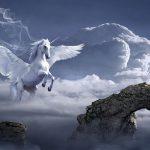 青山 大宇宙ミッション!  大宇宙に愛され「天」と「地」をつなぐ「ひと」となる Hikari(コズミック・ハート・エナジー) ワークショップ お次の二歩目は夢をみる ようこそ無意識の世界へ!
