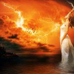 【満席】4月18日 宇宙神子! 風の時代をいきる! インナーヒーラーを目醒めさせ、内なるドラゴンを揺り動かすヒーリングワークショップ🐉💖