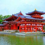 四神! 青龍見えず 京都の結界が弱まったか?