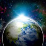 2020年1月24日・2月21日・3月27日  飯田橋  大宇宙ミッション!Hikari(コズミック・ハート・エナジー) ワークショップ 「connect(コネクト)」自分を感じる! 自分とつながる!魂の声を聴く!