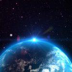惑星の変容!地球のエネルギーが変わる! 宇宙的・8050問題
