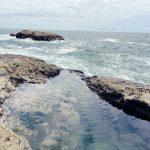 【満席】【江の島】瞑想練習  11月2日⛩宇宙と 地球と 魂と 自分とつながる Hikari(コズミック・ハート・エナジー))を受けとる