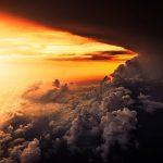 【福岡】「地球の声を聴く!」 10月20日⭐️ 宇宙ソウル!地球でのライトワーク(Hikari(コズミック・ハート・エナジー))をみつける!