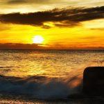 【江の島】5月24日🌊   光の瞑想会  自分を癒す 地球を癒す Hikari (コズミック・ハート・エナジー)meditation