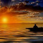 【満席】【江の島】10月20日 満月 魂を解放する!  チャクラ瞑想会🌕 精霊とともにある時間 癒され 浄化し 調和する! そして大宇宙の聖なる愛(コズミック・ハート・エナジー)を受けとる!