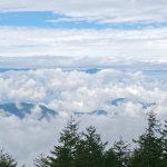 フォースとともにあれ! 宇宙神子 「水をもて」 富士山スピリットからのメッセージ! 惑星の水が消える!?